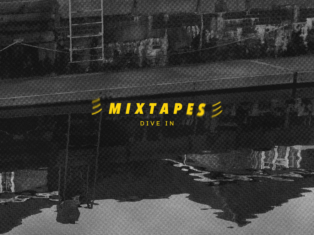 TMS-MIXTAPES-PLACEHOLDER.jpg