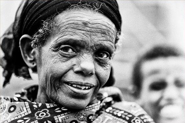 Citizen of the Milky Way. Photographed by Ruben Latre #rubenlatre #director #photographer #ethiopia #face #truth #lifethroughmyeyes #blackandwhitephotography #travelphotography #acrosstheglobe