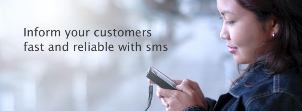IBM i AS/400 SMS