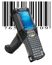 Hand Held Scanner Barcode.png