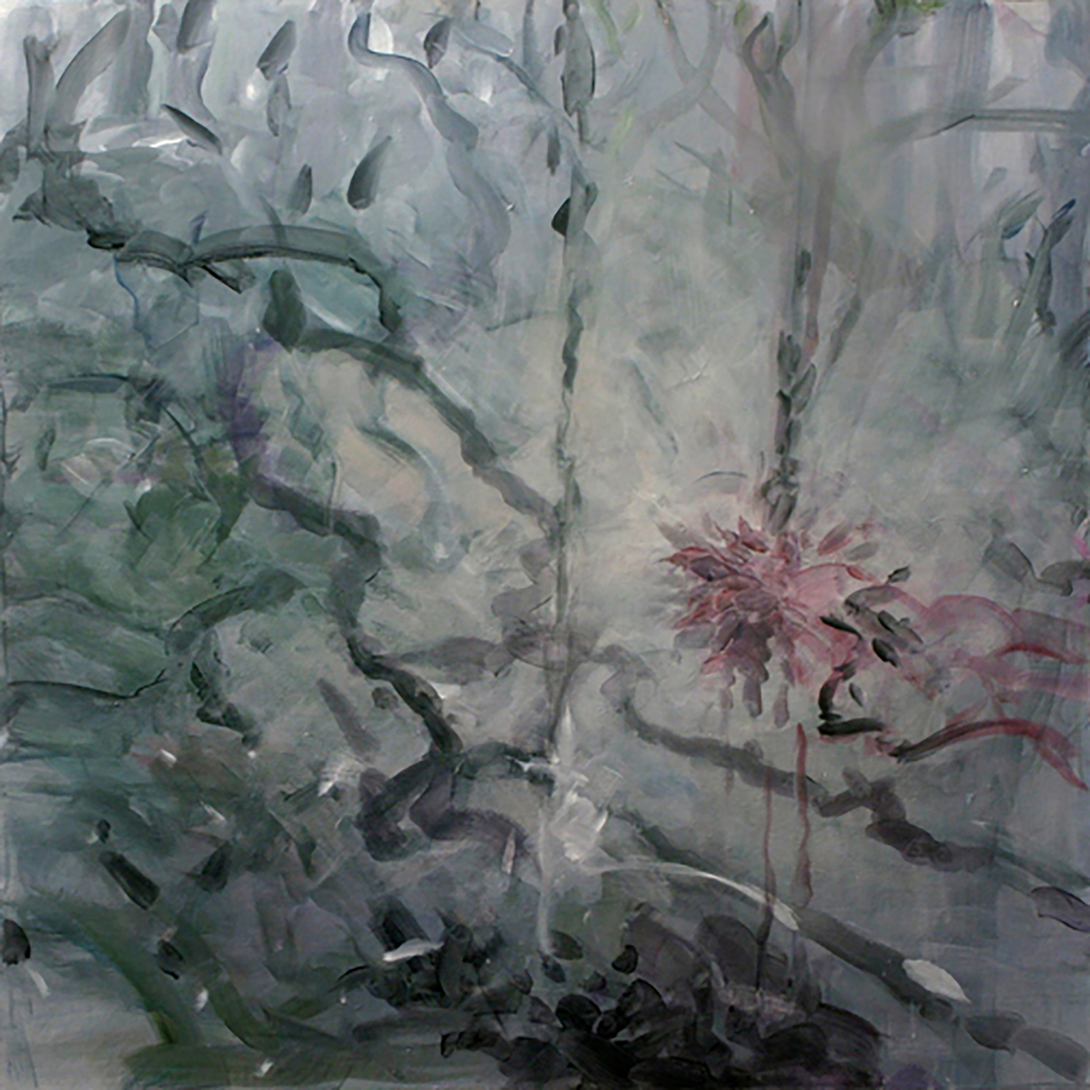 JUNGLE VINES 4 (30X30%22) 2012.jpg