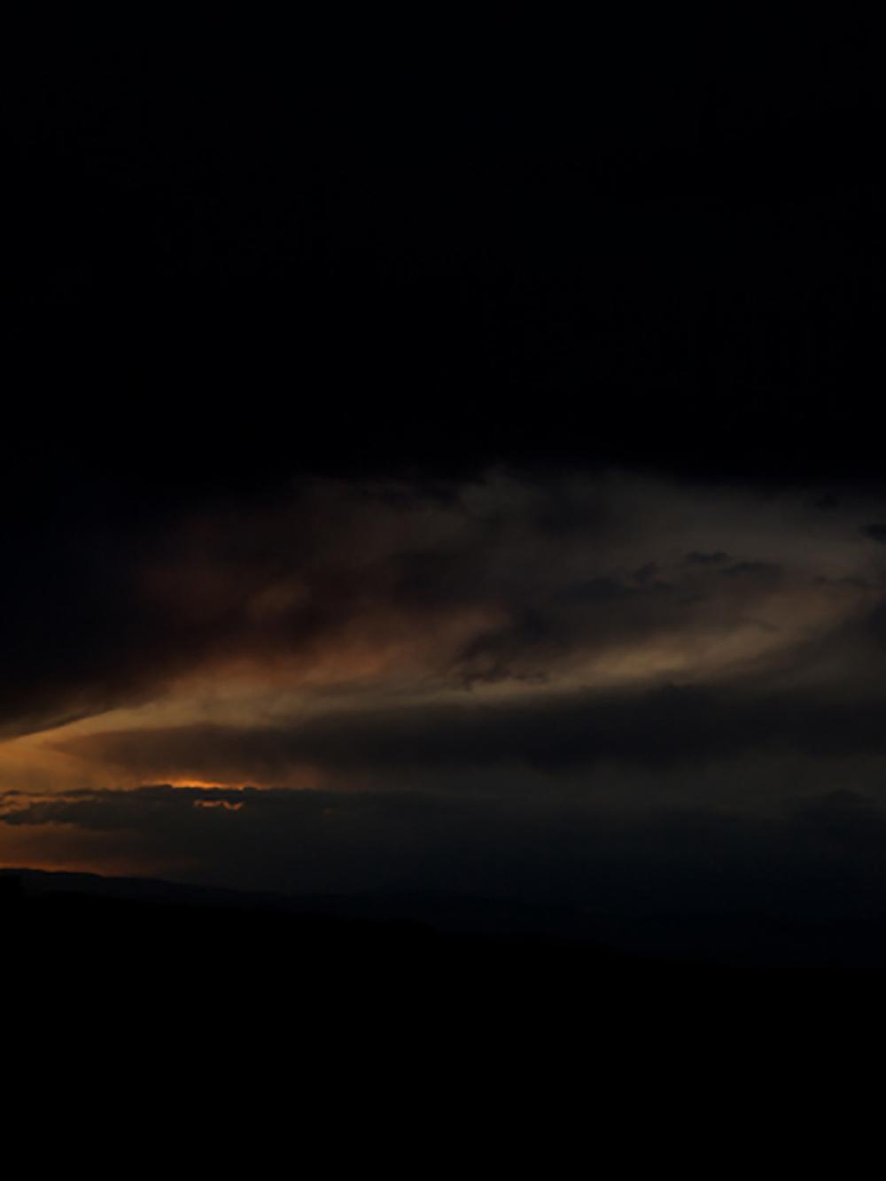 SF 001 2012