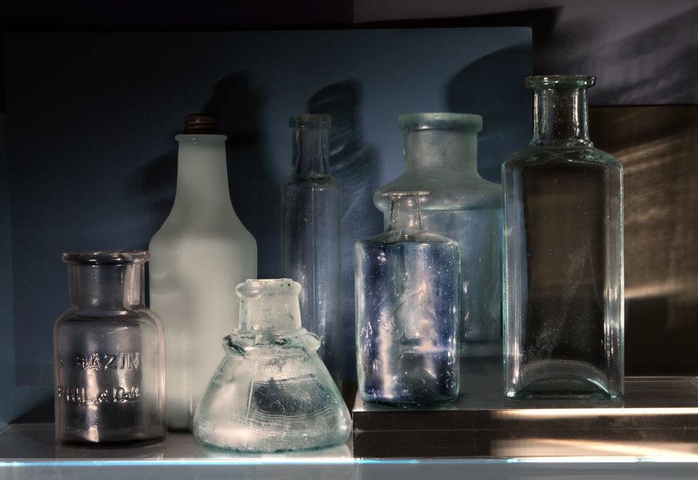 Small-Bottles-24-2015