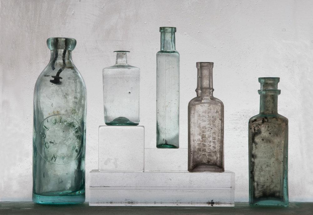 Small-Bottles-26-2015