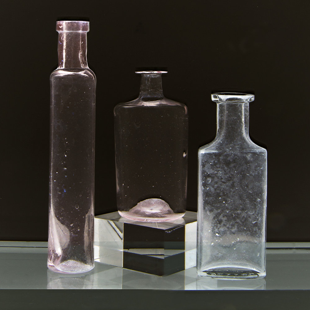 Small-Bottles-8-invert