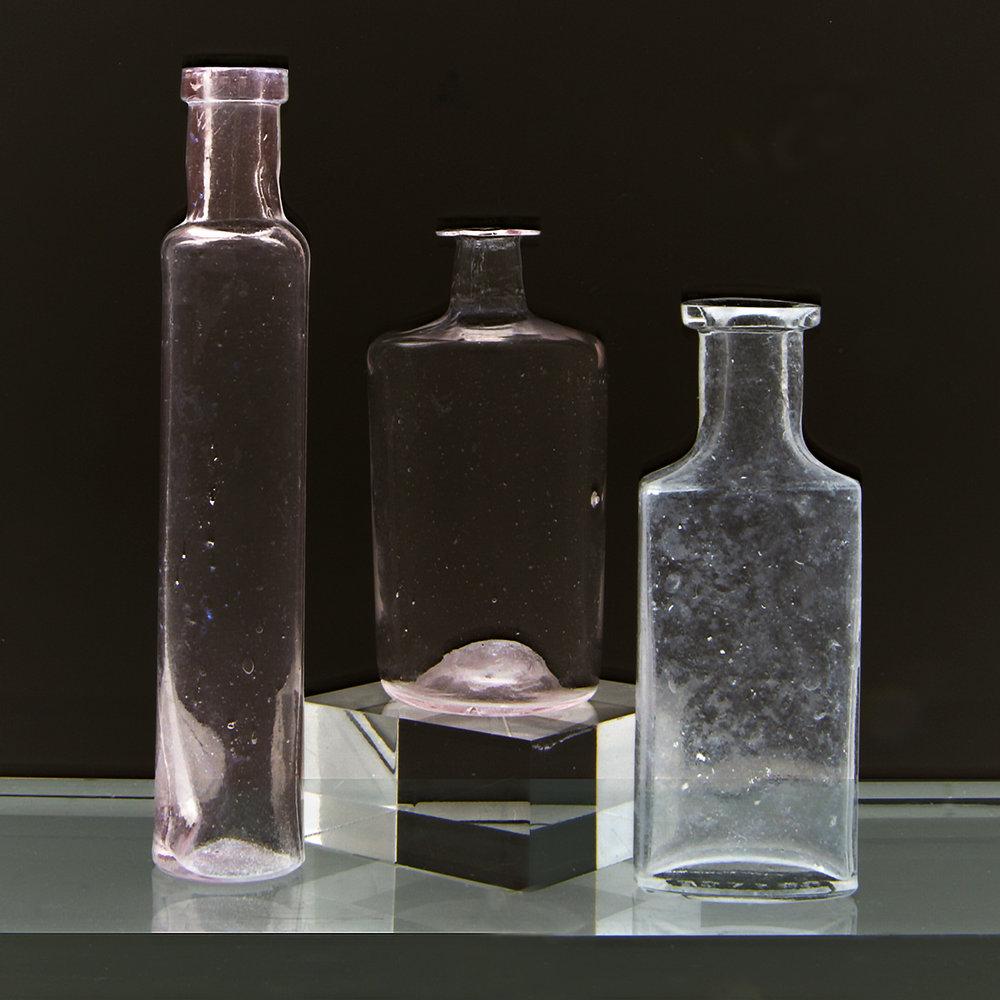 Small-Bottles-8-invert