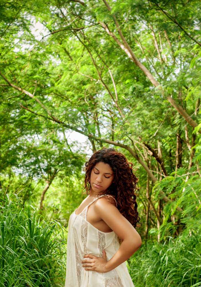 Carlie-Chew-Photography-Boudoir-Photographer-Tampa-Florida