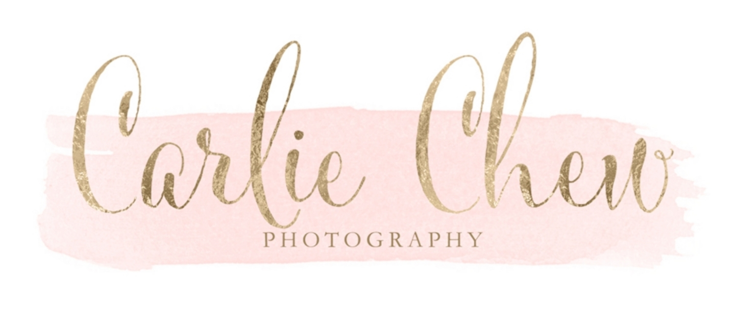 Carlie Chew Photography | Tampa Portrait And Family Photographer