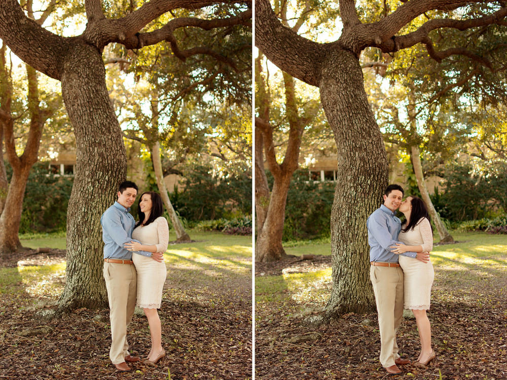 Carlie-Chew-Photography-Maternity-Photographer-Tampa-Florida