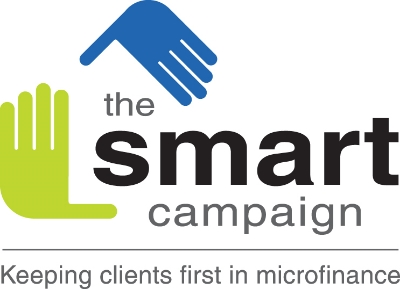 smart_logo_english-vtagline-hires.jpg