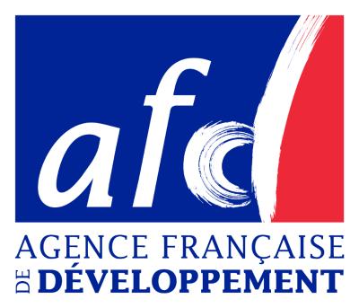 AFD logo.png