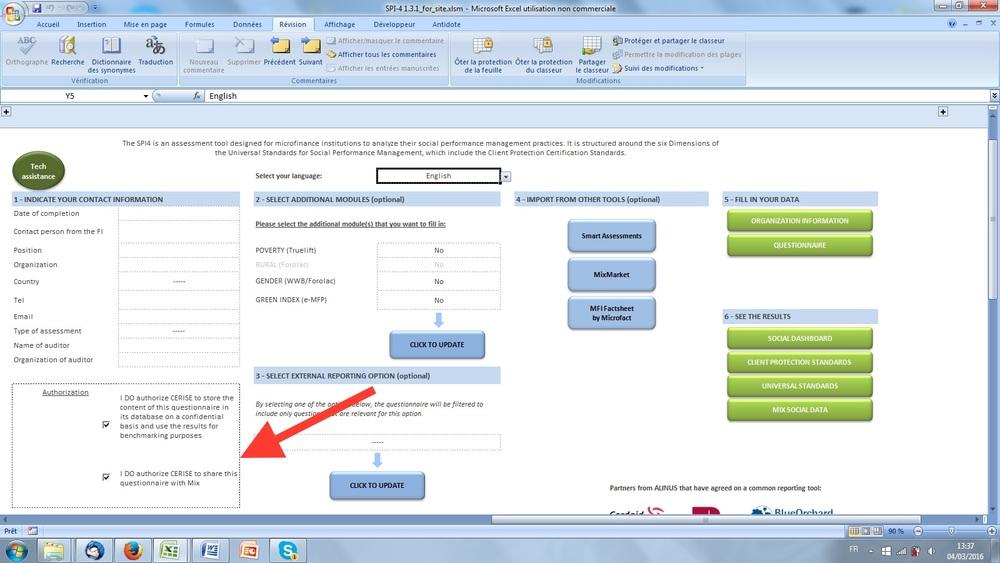 box authorization.png
