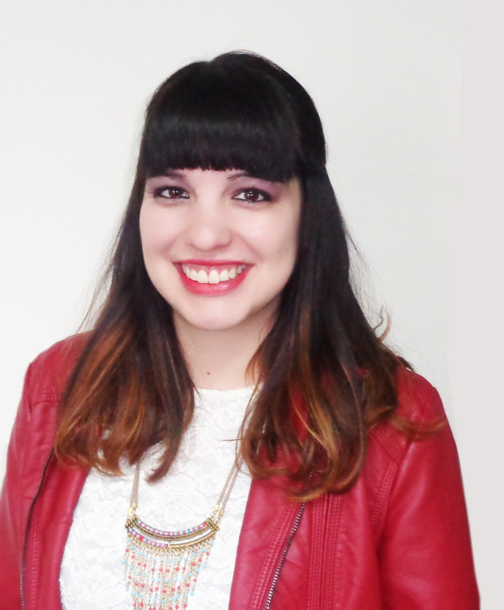 Copy of Rebeca Danielle Eyzaguirre, CRECER IFD, Bolivia