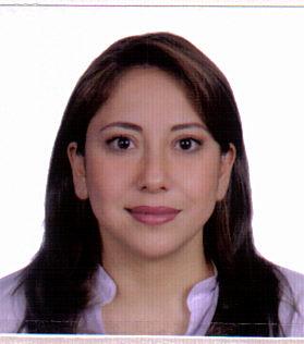 Jessica Herrera, RFD