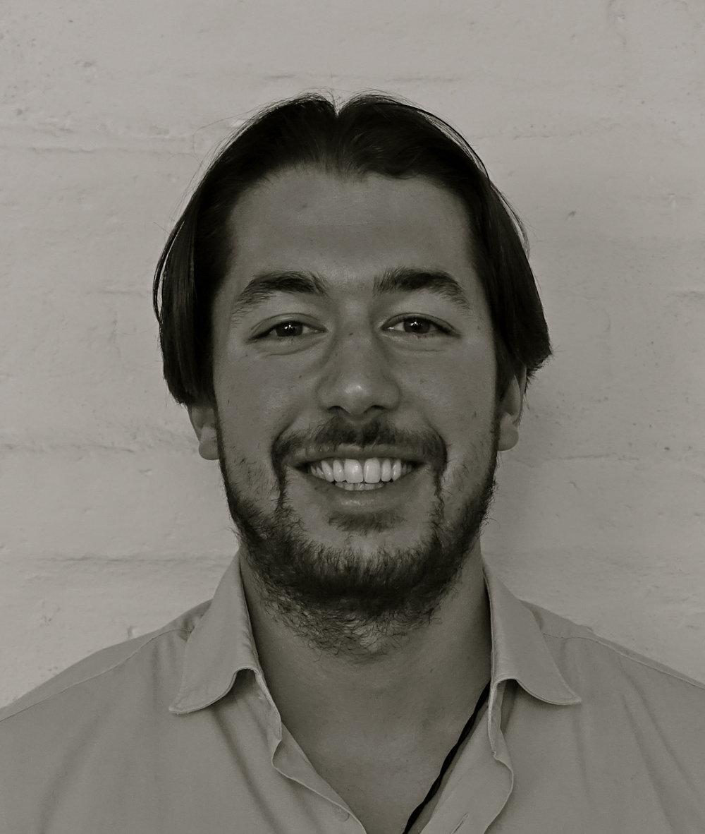 Marco Grisenti, Microfinanza Rating