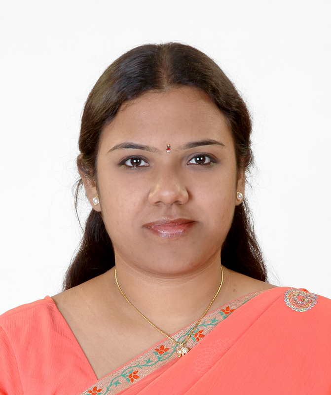 Copy of Copy of Yamini Annadanam, Independent consultant