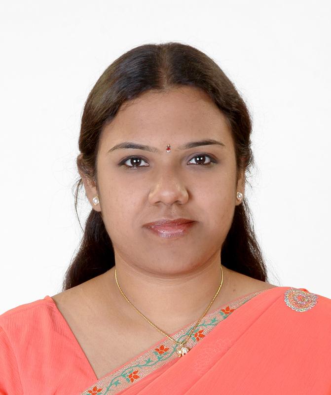 Copy of Yamini Annadanam, Independent consultant