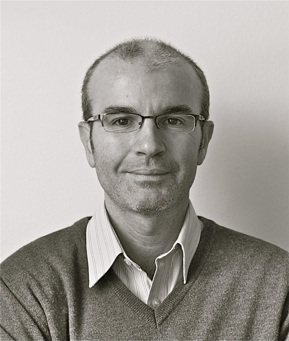 Aldo Moauro, Microfinanza Rating