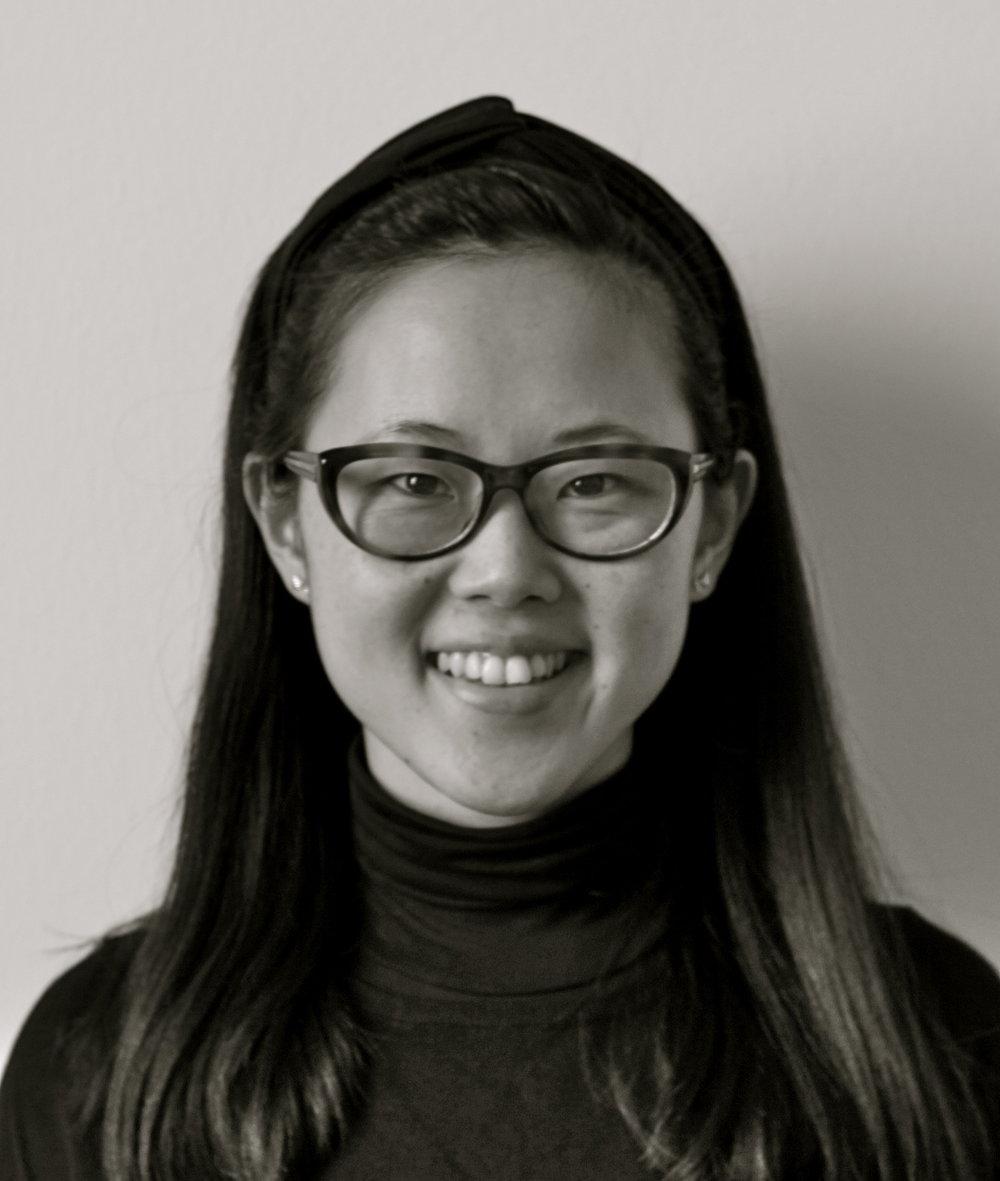 Ayako Iba, Microfinanza Rating