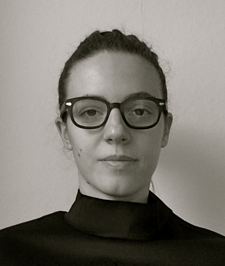 Chiara Pescatori, Microfinanza Rating