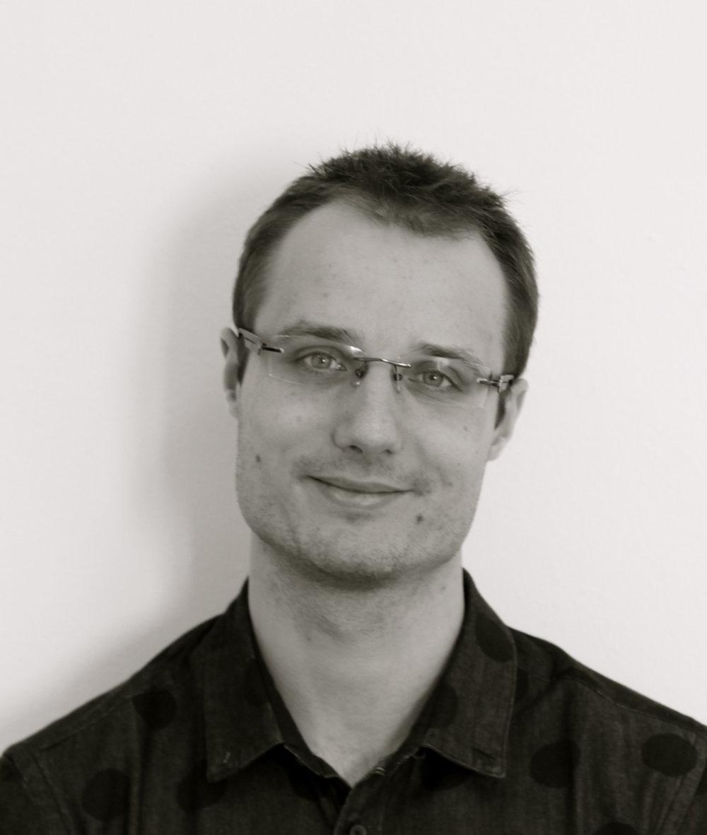 Copy of Vladimir Krejci, Microfinanza Rating