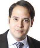 Copy of José Ángel Acacio, Independent consultant