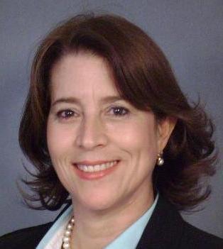 Mercedes Cuadra, Independent consultant