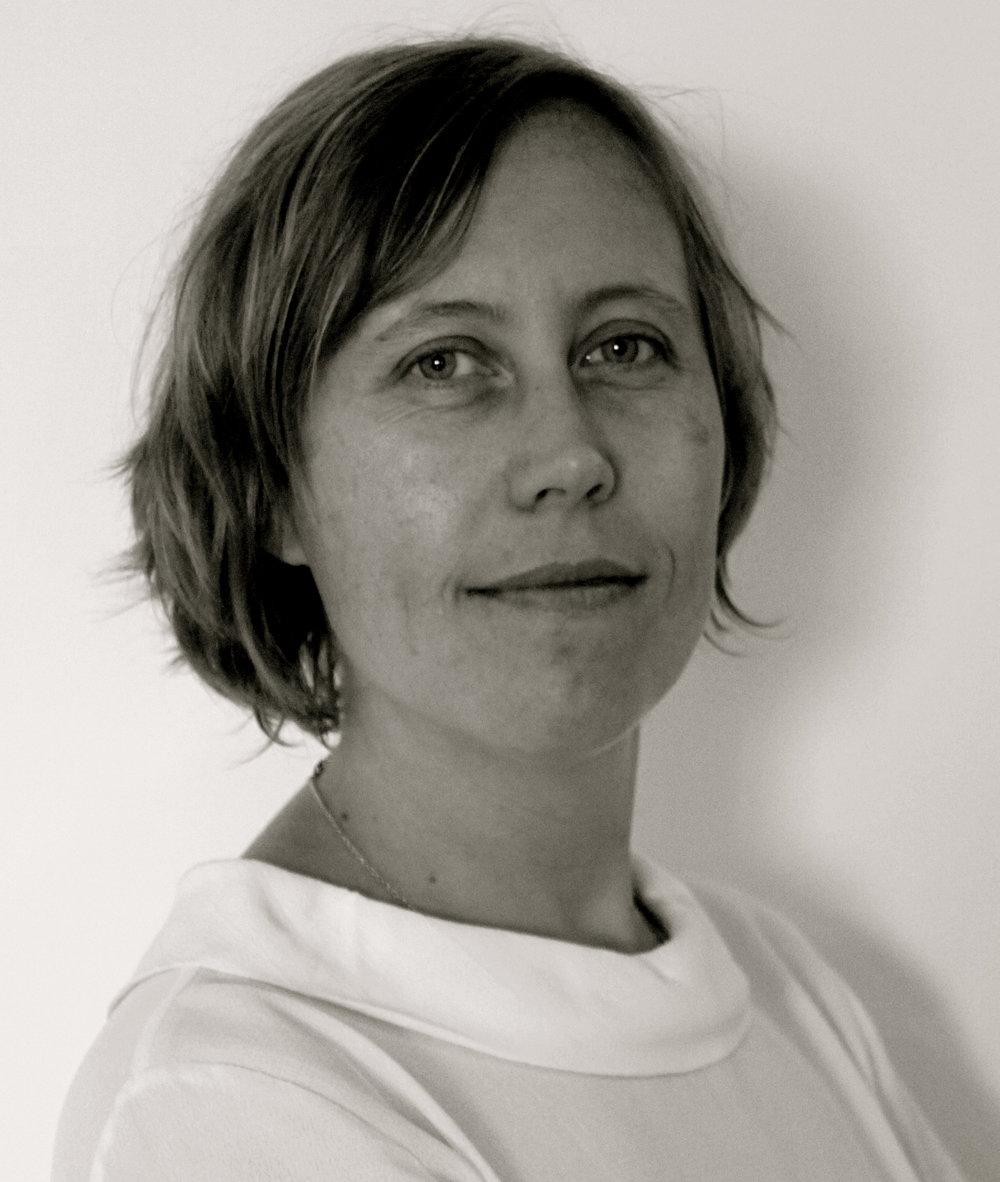 Elisabetta Bertotti, Microfinanza Rating