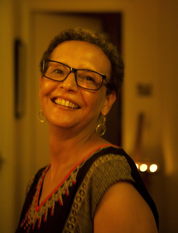 Khadija Boujmal, Independent consultant