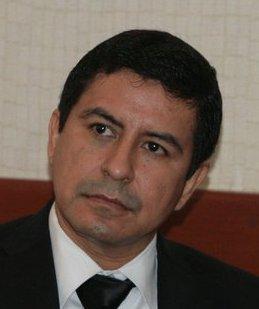 Tomas Rodriguez, Independen consultant