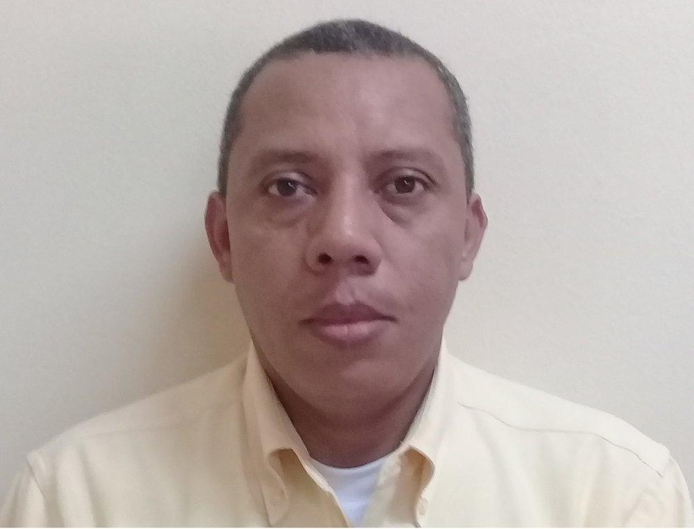 Eddy Narváez, Independent consultant