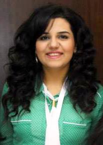 Sevda Huseynova, AMFA