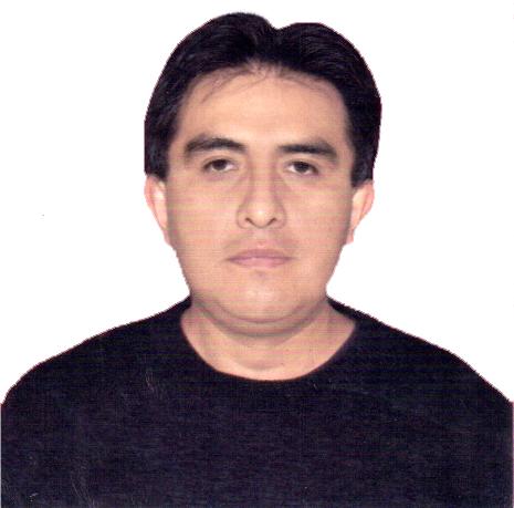 Nahuel Perez, FINRURAL