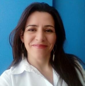 Evelyn Di Chiara, Fundacion Genesis Empresarial