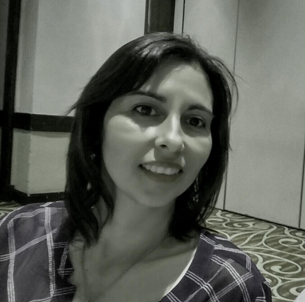 Regina Silva Mendieta, ASOMIF