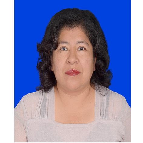 Teresa Delgado, Promujer