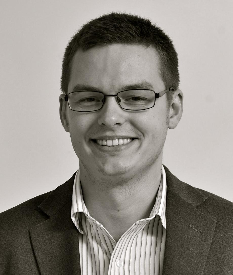 Ben Wallingford, Microfinanza Rating
