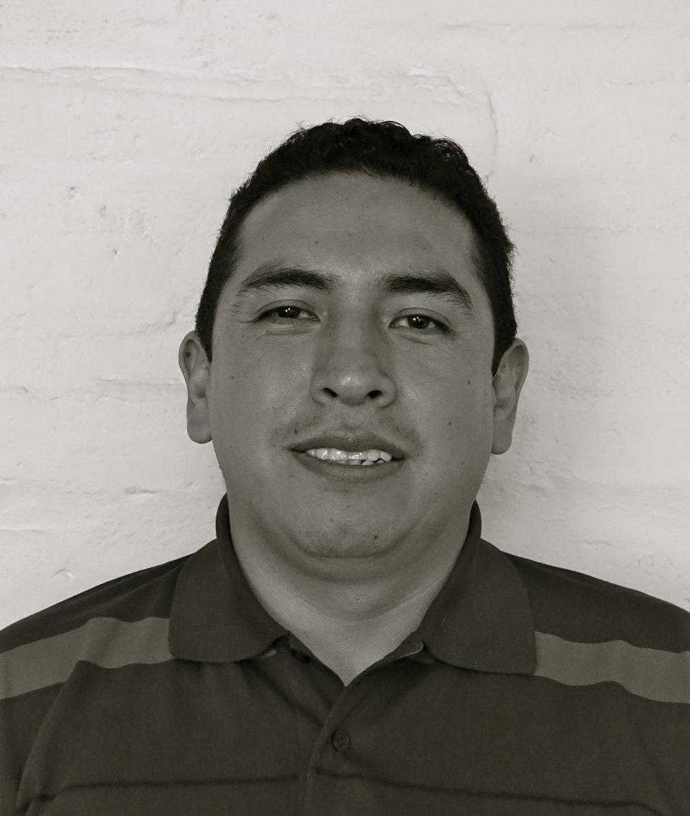 Erlan Llanos, Microfinanza Rating