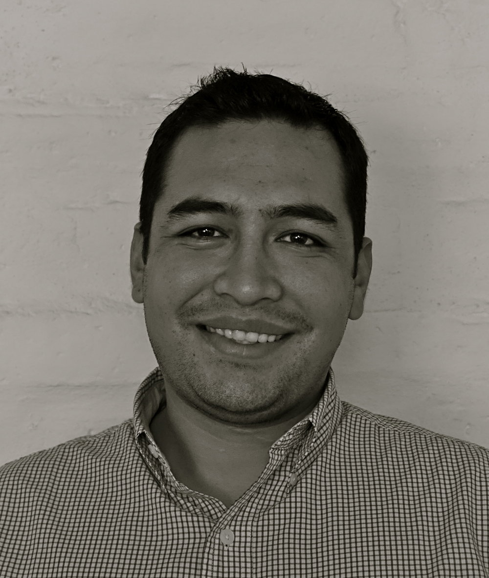 Diego Cardona, Microfinanza Rating