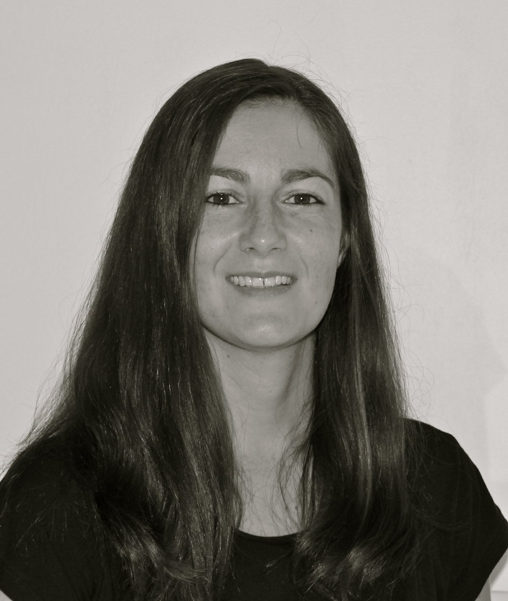 Sylvie Gal, Microfinanza Rating