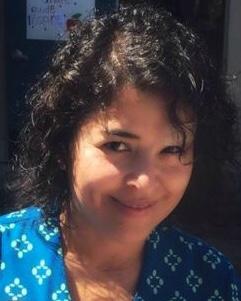 Fabiola Céspedes, Independent Consultant