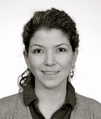 Farida Abdulhafizova, Microfinanza Rating