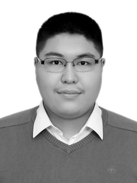 Bekzat Iskander uulu, Microfinanza Rating