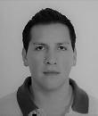 Mateo Hedian, Microfinanza Rating