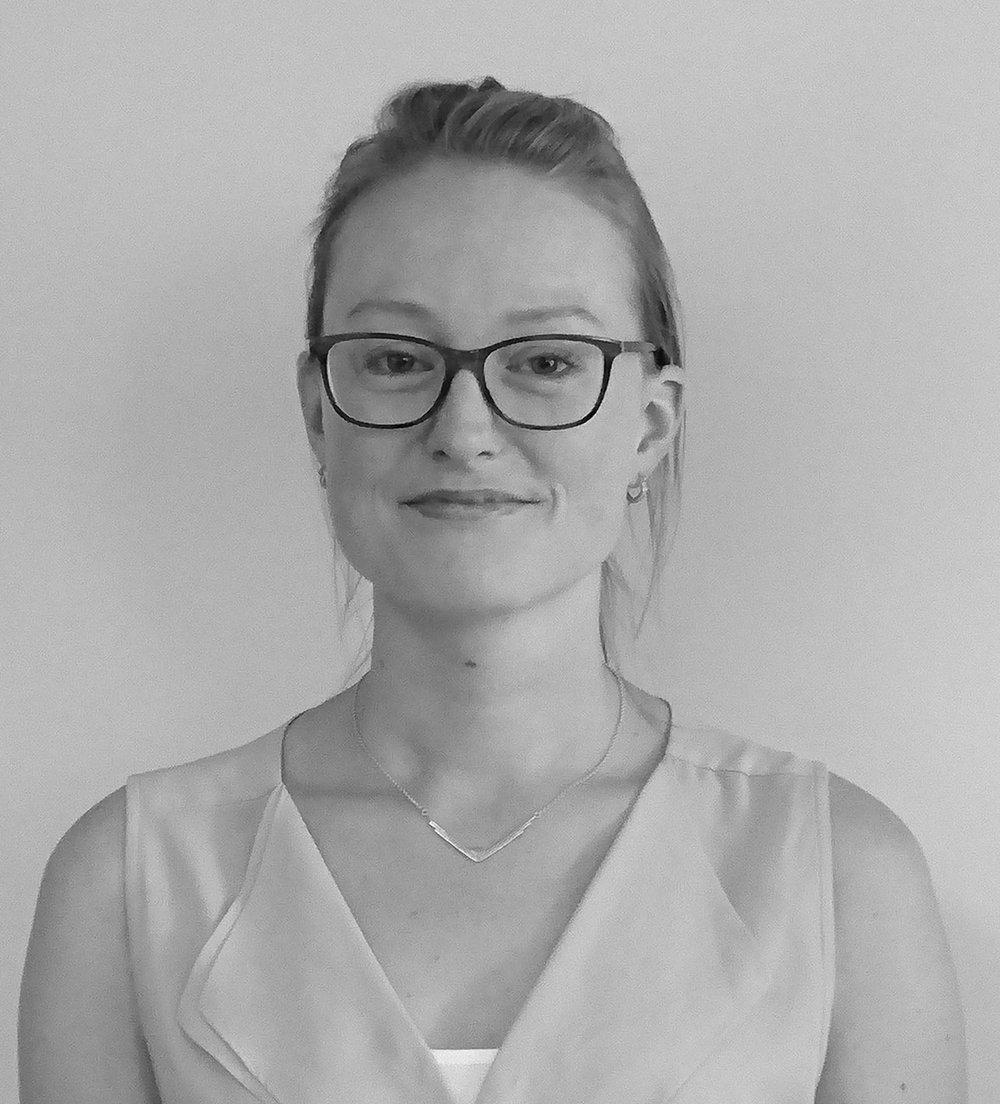 Sabine Kleve, Microfinanza Rating