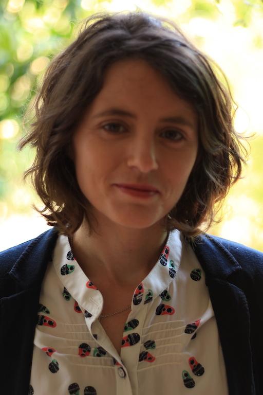 Ana De Miguel, Independent consultant