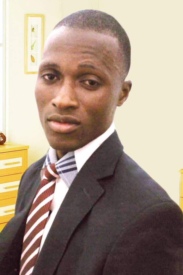 Daniel Dassou, Independent consultant
