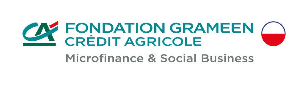 Ejemplo    de benchmark para el informe de Desempeño Social del 2016 presentado por el Consejo de Administración de    GCAMF