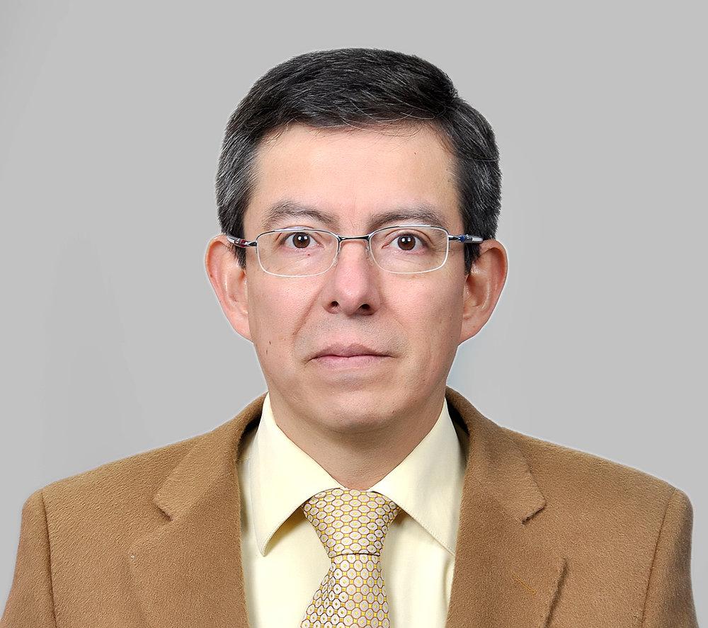 Hans Hassenteufel, VFI