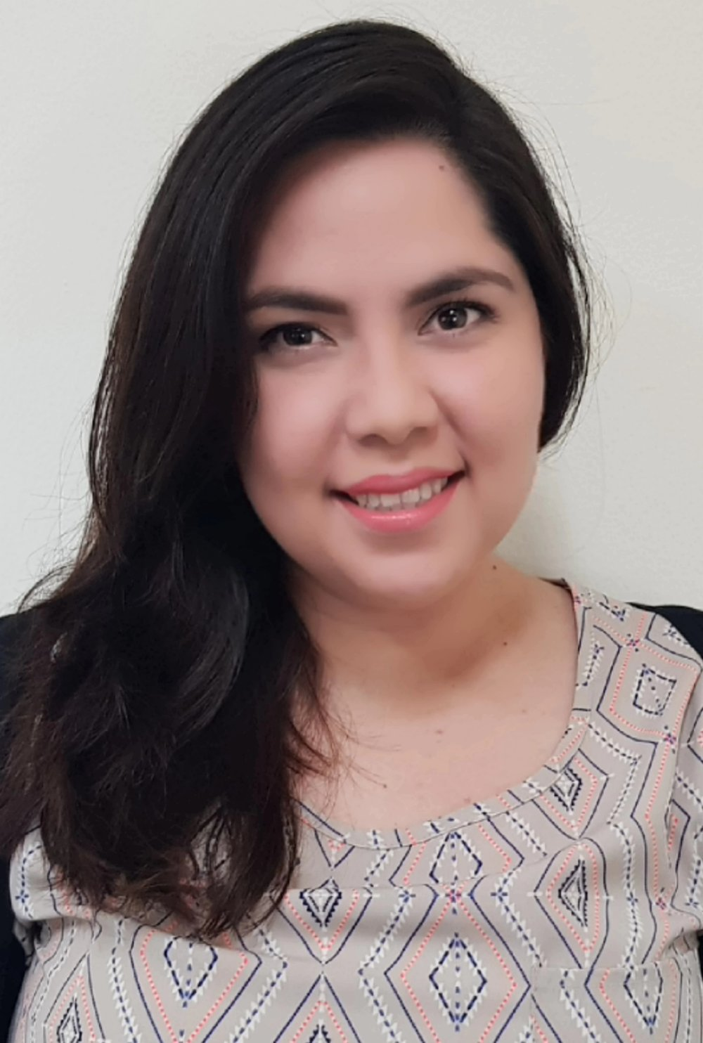 Sheyla Sobalvarro, CONAMI